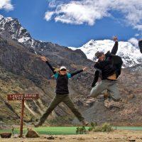 Jumping For Joy Laguna Shallap 16:9